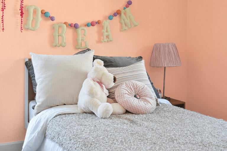 kids-room-2-768x511