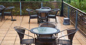 steganosi-balkoni1